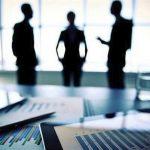 Δωρεάν εργαστήρια συμβουλευτικής ανέργων και εργαζομένων από τον Δήμο Θεσσαλονίκης