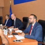 """«Ανοικτό» και για τους Συνεταιρισμούς  το πρόγραμμα «Ενίσχυση των """"πράσινων επιχειρήσεων & ανακύκλωσης"""" στη Δυτική Ελλάδα»"""