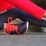 Άσκηση για όλους στο Χαλάνδρι – Ποια προγράμματα ξεκίνησαν τον Ιανουάριο