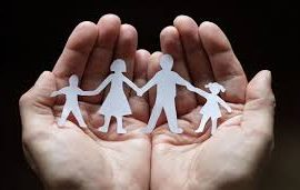 e- ΕΦΚΑ: Aλλαγές στα επιδόματα μητρότητας και ασθενείας