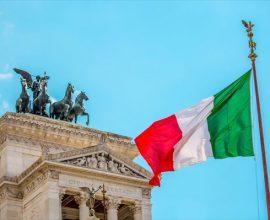 Συστηματικός ψεύτης ο Ερντογάν -Ιταλικό άδειασμα για γεωτρήσεις στη Λιβύη