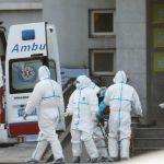 Συναγερμός για το νεό κορονοϊό- Έκτακτη σύγκλιση του Παγκόσμιου Οργανισμού Υγείας