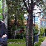 Βριλήσσια Δράση: Ο συστημικός δήμαρχος απαξίωσε 52 στρέμματα σε «πειράματα»