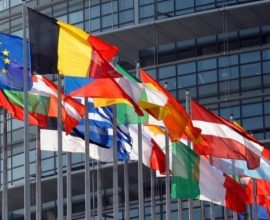 Τι αποφάσισαν οι ΥΠΕΞ της Ε.Ε. για τις παράνομες τουρκικές γεωτρήσεις στην Κυπριακή ΑΟΖ
