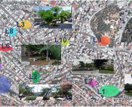 Δήμος Νεάπολης-Συκεών: Οι γειτονιές και τα πάρκα στα… χέρια των πολιτών!