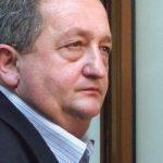 Απεβίωσε ο αγροτοσυνδικαλιστής και τ. δήμαρχος Τυρνάβου Θανάσης Νασίκας