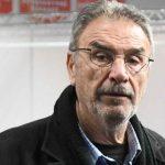 Πετρόπουλος: «Το σχολείο επαναλειτούργησε κανονικά μέσα σε δύο ημέρες χωρίς κανένα πρόβλημα μέχρι τώρα»