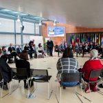 RegHub: Συμμετοχή της Περιφέρειας Θεσσαλίας στις δράσεις του δικτύου τον ένα χρόνο λειτουργίας του
