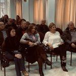 Ο Δήμος Δέλτα υιοθετεί το πρόγραμμα «Κάνε κλικ για τη ζωή»
