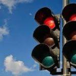 Δήμος Χανίων: Εκτός λειτουργίας κόμβοι φωτεινής σηματοδότησης λόγω εργασιών συντήρησης