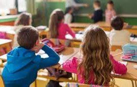 Αναστολή λειτουργίας συγκεκριμένων σχολείων στον Δήμο Πύργου