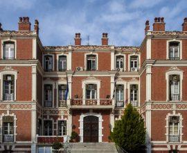 ΠΚΜ: Δώδεκα υποτροφίες σπουδών επαγγελματικής εκπαίδευσης για νέους και νέες της Κεντρικής Μακεδονίας