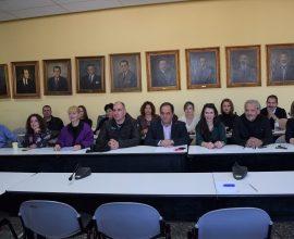 Αποκριάτικες εκδηλώσεις με ξεχωριστό χρώμα από τον Δήμο Καρδίτσας