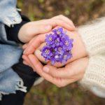 Δήμος Βέροιας: Θεματική Εβδομάδα για την Γυναίκα