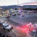Περιφέρεια Ηπείρου: Το επικό φινάλε της τριλογίας του 16ου Motor Festival των Ιωαννίνων!