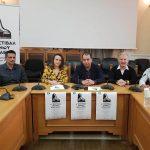 Με την συνδιοργάνωση της Περιφέρειας Κρήτης, το 4ο Φεστιβάλ Πιάνου Ηρακλείου