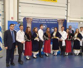 Εξαιρετική αναμένεται η φετινή τουριστική χρονιά για την Κρήτη από τη Ρουμανική αγορά