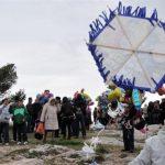 Δήμος Χαλανδρίου: Ματαίωση των αποκριάτικων εκδηλώσεων στο Πάρκο της Αττικής Οδού λόγω κορονοϊού