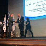 Δήμος Λέρου: Με μεγάλη επιτυχία η διεξαγωγή των αγώνων δρόμου στη μνήμη του Μιλτιάδη Παπαντωνάκη