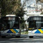 Με παρέμβαση του Δήμου Βάρης Βούλας Βουλιαγμένης τροποποιείται προσωρινά το δρομολόγιο της λεωφορειακής γραμμής 171 – Βάρκιζα – Στ. Ελληνικού