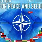 Απίστευτη πρόκληση της Άγκυρας: Ενωμένη με την Τουρκία ολόκληρη η Κύπρος σε επίσημο χάρτη για το ΝΑΤΟ!