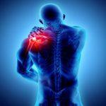 Δράσεις προληπτικού ελέγχου & ενημέρωσης στον Δήμο Βαρβάρας για την πρόληψη των μυοσκελετικών παθήσεων