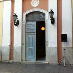Δήμος Πατρέων: «Σε τούτα εδώ τα μάρμαρα, κακιά σκουριά δεν πιάνει»