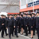 Στην Πτολεμαΐδα & στην Κοζάνη ο γγΠΠ Νίκος Χαρδαλιάς – Συσκέψεις με τοπικούς φορείς