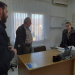 Δήμος Κατερίνης: Προτεραιότητα σε θέματα υποδομών, υγιεινής & καθαριότητας