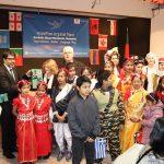 Δήμος Χαλανδρίου: Γιορτή για τη διάδοση της γλωσσικής και πολιτισμικής πολυμορφίας στο 2ο Γυμνάσιο Χαλανδρίου
