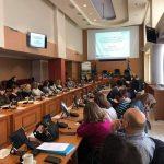 ΠΔΕ: Στρατηγική προσαρμογής του αγροτικού τομέα στην κλιματική αλλαγή