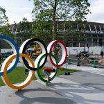 Κορωνοϊός – ΔΟΕ: Οι προετοιμασίες για τους Ολυμπιακούς Αγώνες συνεχίζονται κανονικά