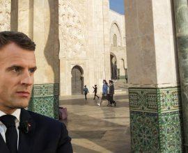 Τέρμα στους μισθοφόρους ιμάμηδες του Ισλάμ, βάζει η Γαλλία
