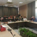 Στην Κατερίνη η διεξαγωγή της τελικής φάσης των Πανελλήνιων Σχολικών Αγώνων Στίβου Λυκείων Ελλάδος & Κύπρου