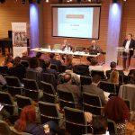 Το Παρατηρητήριο Υπαίθρου Κρήτης για την αναγέννηση του αγροτικού χώρου σε ημερίδα στο Ηράκλειο