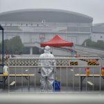 Κορονοϊός: Συναγερμός στην Ευρώπη εξαιτίας του ιού – Στους 2.715 οι νεκροί στην Κίνα