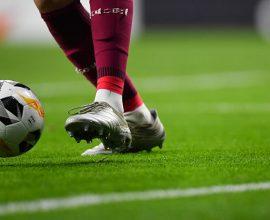 Κορονοϊός: Ποδοσφαιριστής βρέθηκε θετικός στον ιό στην Ιταλία