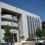 Κανένα διαπιστωμένο κρούσμα κορονοϊού σε μαθητή του Δήμου Αμαρουσίου