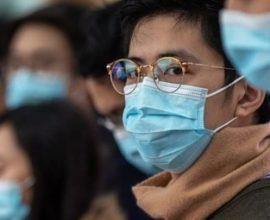 Κίνα: Μετά το νοσοκομείο ετοιμάζει σε χρόνο ρεκόρ νέο εργοστάσιο κατασκευής χειρουργικών μασκών