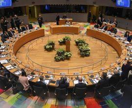 Σύνοδος Κορυφής: Μαραθώνιες διαβουλεύσεις για τον προϋπολογισμό – Οι διαφωνίες και τα «στρατόπεδα»