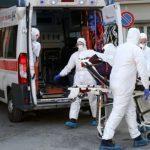 Κορονοϊός: Επιβεβαιώθηκε το δεύτερο κρούσμα στην Κροατία