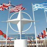 Βέτο της Ελλάδας σε δήλωση στήριξης του ΝΑΤΟ στην Τουρκία