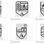 Νέο λογότυπο αποκτά ο Δήμος Μουζακίου-Σε ανοιχτή διαβούλευση για να ψηφίσουν οι πολίτες