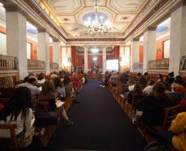 Έπαθλο στην «Ακαδημία Γονέων» 2019 – 2020 του Δήμου Νέας Σμύρνης