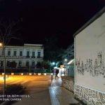 Σέρρες: «Μια πόλη που έφυγε… μα είναι εδώ»-Εικαστική παρέμβαση του δήμου
