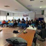 Επιτυχημένο το σεμινάριο Πρώτων Βοηθειών στη Νιγρίτα