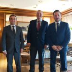 Δήμος Αλεξανδρούπολης: Παίρνει σάρκα και οστά το αίτημα ανέγερσης ενός νέου, σύγχρονου και λειτουργικού δικαστικού μεγάρου