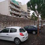 Παράκληση από τον Δήμο Πατρέων: Αποφεύγετε να χρησιμοποιείτε αυτοκίνητο το τριήμερο του καρναβαλιού!
