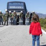Λέσβος: Μια φωτογραφία χίλιες λέξεις