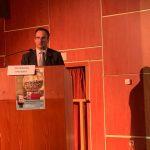Δήμος Σερρών: Με επιτυχία η ημερίδα ευαισθητοποίησης για τα αντιβιοτικά